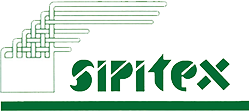 SIPITEX